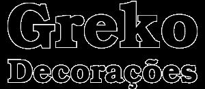 Greko Decorações