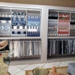 Tecidos Decorativos