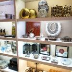 Objetos Decorativos